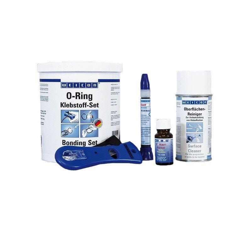 Emergency Sealing Kits