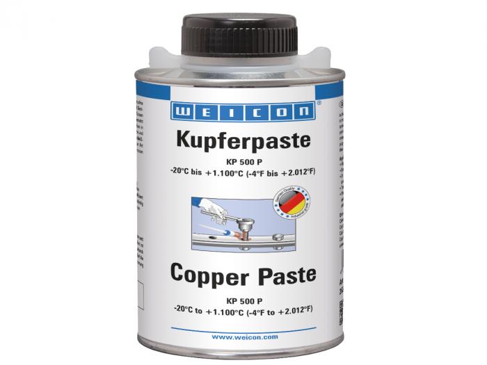 Copper Paste