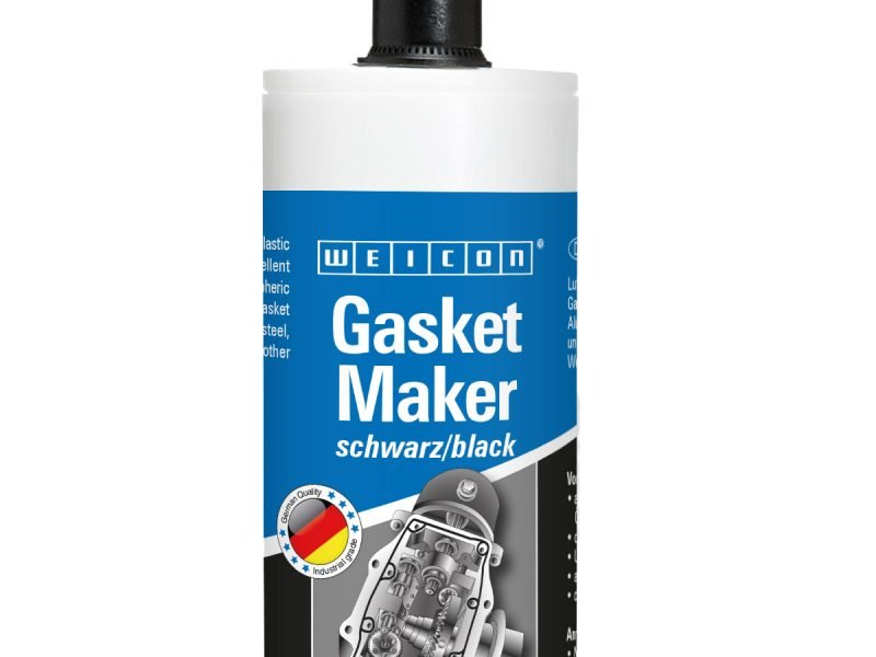 Instant Gasket Maker